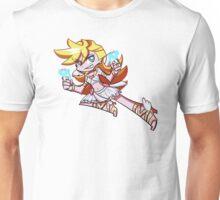 Panty Anarchy Unisex T-Shirt