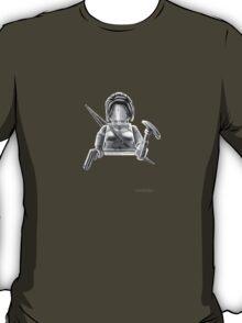 The Adventurer T-Shirt