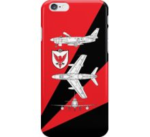 513 Squadron Case iPhone Case/Skin
