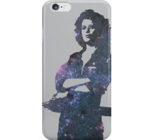 Alien - Ellen Ripley iPhone Case/Skin