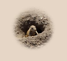 Prairie Dogs V T-Shirt