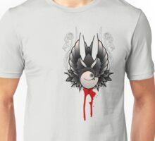 Swallow Me Dead T-Shirt