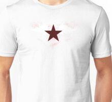 STARFLIGHT Unisex T-Shirt