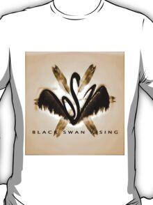 Black Swan Rising T-Shirt