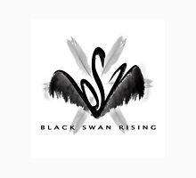Black Swan Rising 2 Unisex T-Shirt