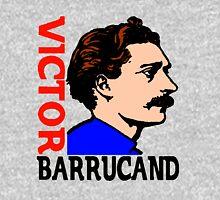 Victor Barrucand Unisex T-Shirt