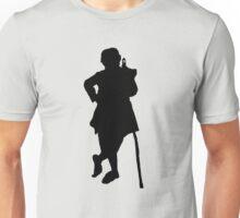 Baggins Unisex T-Shirt