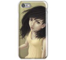 Keep Your Heart Broken iPhone Case/Skin