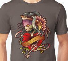In Bad Dreams T-Shirt