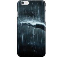 New Hope iPhone Case/Skin