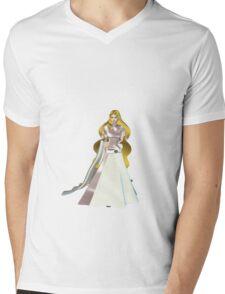 Sigyn wife of loki Mens V-Neck T-Shirt