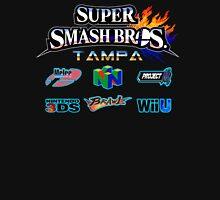 Tampa Smash V.2 Unisex T-Shirt
