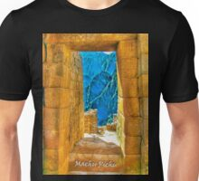 Machu Pichu T-Shirt