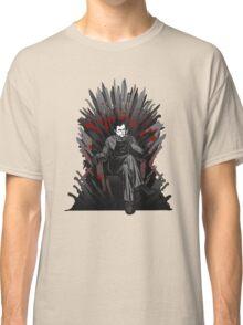 Game of Kills Classic T-Shirt