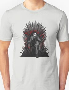 Game of Kills T-Shirt
