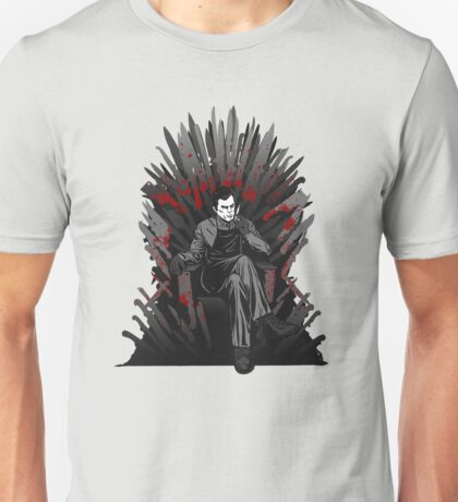 Game of Kills Unisex T-Shirt