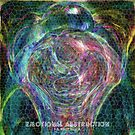 Emotional Abstraction by Dreamscenery