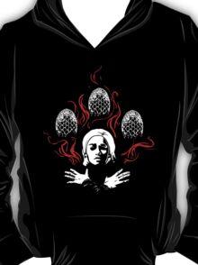 Targaryen Rhapsody- Game of Thrones shirt T-Shirt