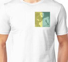 LadyBird-Tucancan Unisex T-Shirt