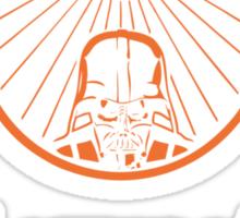 Vadermeister Sticker