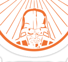 Vadermeister Sticker