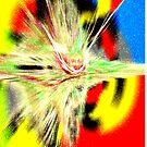 Metamorphasis by NIC1D
