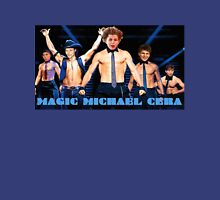 Magic Michael Cera Unisex T-Shirt
