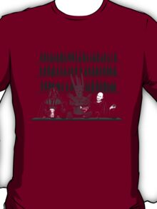 Dark Lord Happy Hour T-Shirt