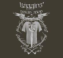Baggins' Pawn Shop T-Shirt