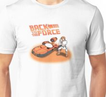 Back To The Force! Unisex T-Shirt