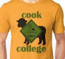 cc 1864 Unisex T-Shirt
