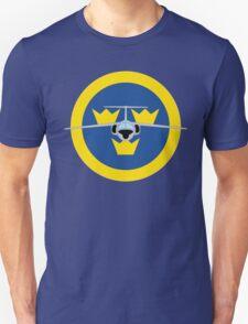 SAAB 105 T-Shirt