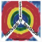 Peace on Earth by lyndamarie