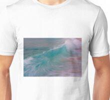 Shorebreak Unisex T-Shirt