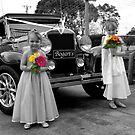 Flowergirls by KeepsakesPhotography Michael Rowley