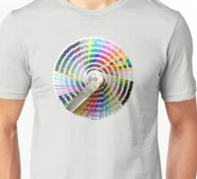 Not Responding! Unisex T-Shirt