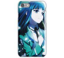 Shiba Miyuki iPhone Case/Skin