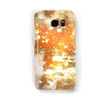 H O A M Samsung Galaxy Case/Skin