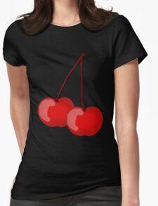Cherry Tee T-Shirt