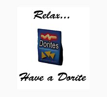 Relax... Have A Dorite Unisex T-Shirt