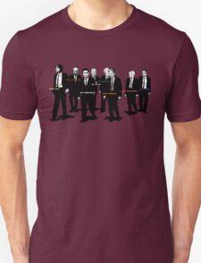 BBC Science ROCKS 2 T-Shirt