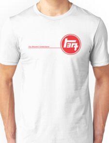 Retro Toyota T-Shirt