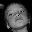 Child hood #2 by CarolineB