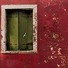 DARKER SIDE by June Ferrol