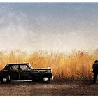 Leave the Gun, Take the cannoli ... by Roshan K