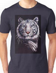 Sorcerer Unisex T-Shirt