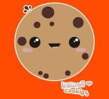 Kawaii Cookies Kids Clothes