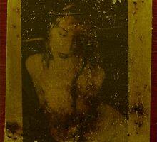 i play piano in liquid light by aglaia b