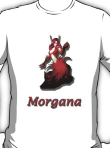 Morgana T-Shirt