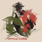 Chaos by Freelancer